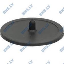 MEMBRANE BLIND FILTER ø50 mm