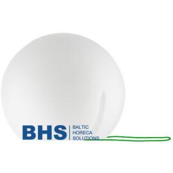Lampa HA331E
