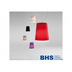 Piekarama lampa L001S/AA