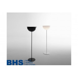 Grīdas lampa L002ST/BA