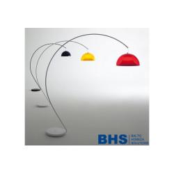 Grīdas lampa L002T/BA