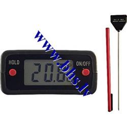 Termometrs digitālais - 50/ 280