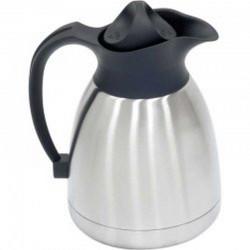 Termoss 1.0 litri