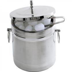 Ledus spainīts 2 litri