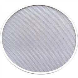 Picas siets alumīnija 400 mm