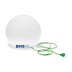 Lampa HA330E