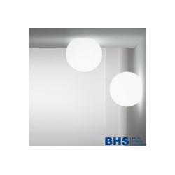 Sienas/ griestu lampa HA330A