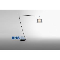 Lampa L001T/B