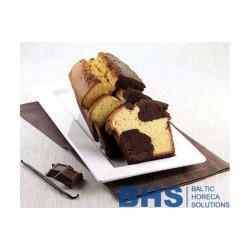 Silikona forma PLUM CAKE + SAFE RING