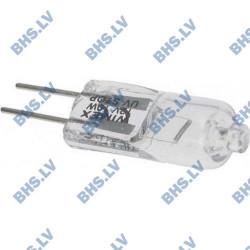 HALOGEN LAMP NEUTRAL G4 10W 12V