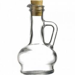 Karafe eļļai 260 ml