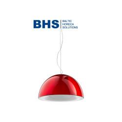 Lampa L002S/BA