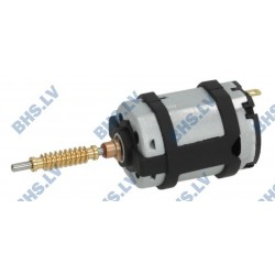 GEARMOTOR FOR BREW GROUP