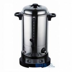 Ūdens sildītājs 9.0 litri