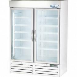 Saldētava 1079 litri, balta