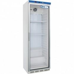 Ledusskapis 350 litri, balts