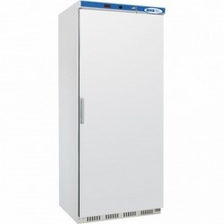 Saldētava 600 litri, balta