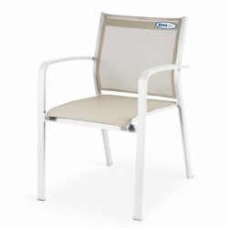 Krēsls terasēm AGS936