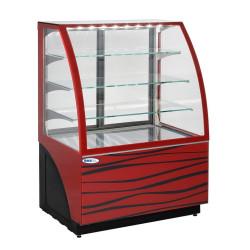 ALDAN LUX 1000 - double glass