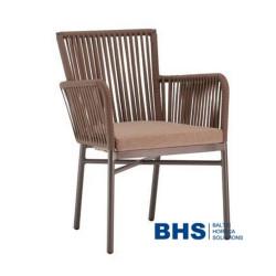 Krēsls ANTIBES