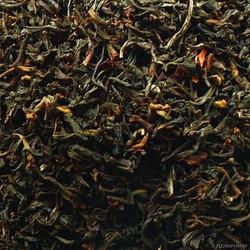 Assam STGFOP I Orangajuli melnā tēja 100gr