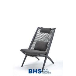 Krēsls BAHZA