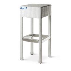 Bāra krēsls BGS920
