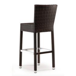 Bāra krēsls BGS921