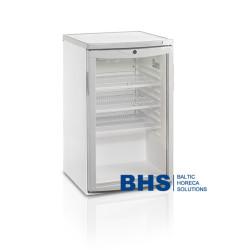 Bāra ledusskapis 105 l balts