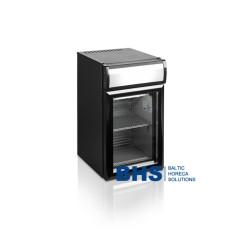 Bāra ledusskapis 22 litri