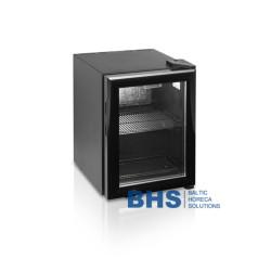 Bāra ledusskapis 20 litri