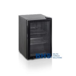 Bāra ledusskapis 58 litri