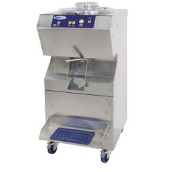 Elektromehāniskā saldējuma pagatavošanas iekārta BFE1000W