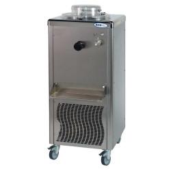 Elektromehāniskā saldējuma pagatavošanas iekārta BFM10A