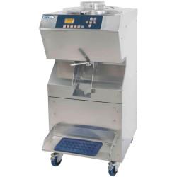Elektroniskā saldējuma pagatavošanas iekārta BFX1000