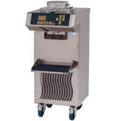 Elektroniskā saldējuma pagatavošanas iekārta BTX150A