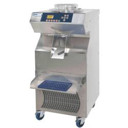 Elektroniskā saldējuma pagatavošanas iekārta BFX400
