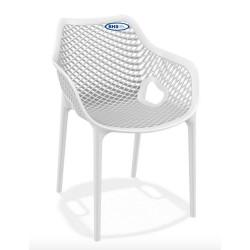 Krēsls AGS1051