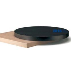 Galda virsma BIR 59x59 cm, kvadrātveida