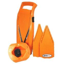 Rīve Borner oranža