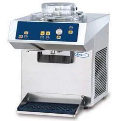 Elektromehāniskā saldējuma pagatavošanas iekārta BTE150A