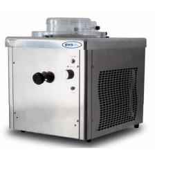 Elektromehāniskā saldējuma pagatavošanas iekārta BTM5A
