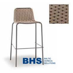 Krēsls CANNES