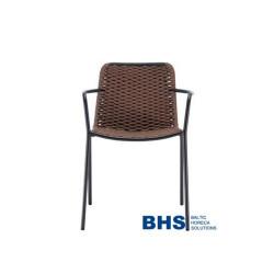 Krēsls CANNES LUX