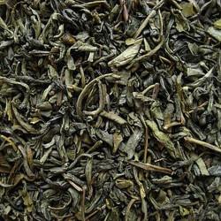 Chun Mee zaļā tēja 100gr