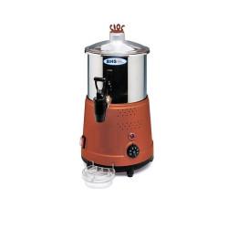 Šokolādes sildītājs CI2080-5