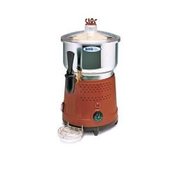 Šokolādes sildītājs CI2080-8