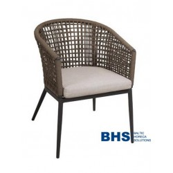 Krēsls CUBA