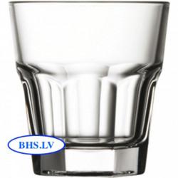 Degvīna glāze 36 ml