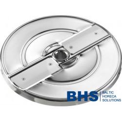 Regulējams disks REGO 1-8 mm